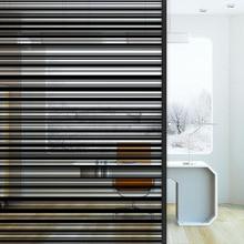 Funlife Window Film Static Privacy Decoration Self Adhesive for UV Blocking Heat Control Vinyl Glass Sticker