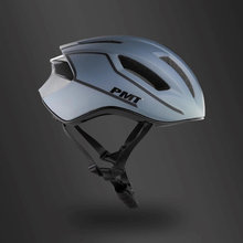Bicycle Helmets Mountain-Road-Bike Road-Cycling Ultralight Speed-Racing Sport Women PMT