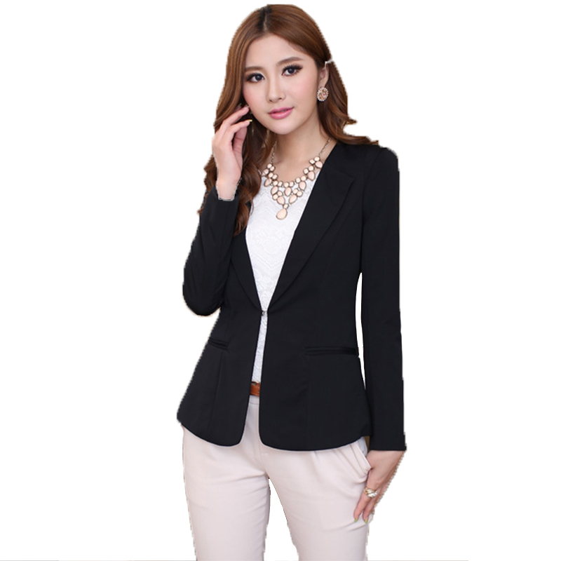 Fashion Women's Blazer Long Sleeve V-neck Women  Korean Fashion Clothing Veste Femme Streetwear New Hot Sale Fashion Veste Femme