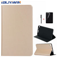 https://i0.wp.com/ae01.alicdn.com/kf/H85b901920c52461893d0403c167468a1V/Ultra-slim-Premium-PU-Huawei-MediaPad-M5-Lite-8-0-JDN2-AL00.jpg