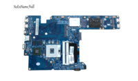 683855 501 laptop motherboard Free Shipping 683855 001 for HP 4340S 4341S motherboard 48.4RS01.001 Intel HM76 DDR3 HD7570 1GB laptop motherboard intel hm76 motherboard motherboard -
