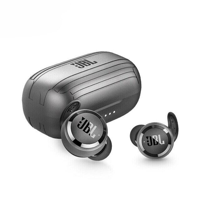 JBL T280 TWS Bluetooth Headphones With Mic 2