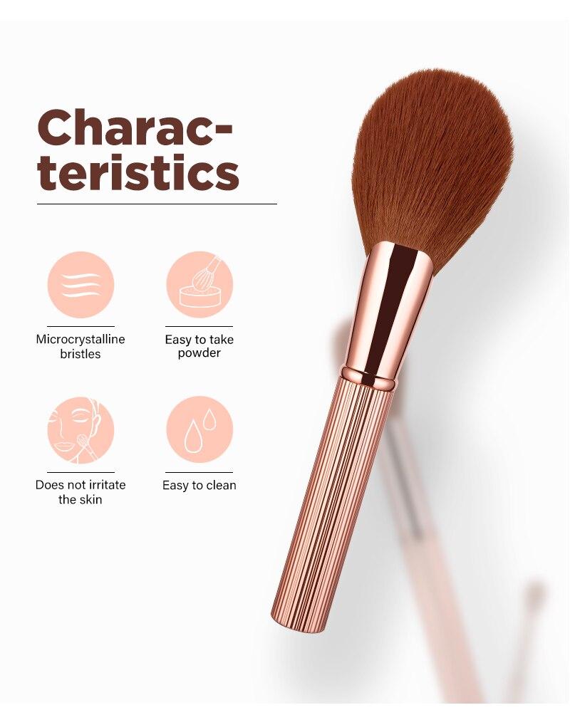 makeup brushes 03