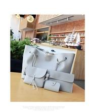 купить Luxury Handbags Women Bags Designer Purses and Handbags High Quality Shoulder Bag Handbag Set Women Crossbody Bag по цене 1229.03 рублей