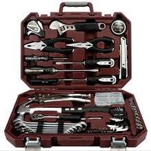 Car Repair Tool Kit Set General Household Repair