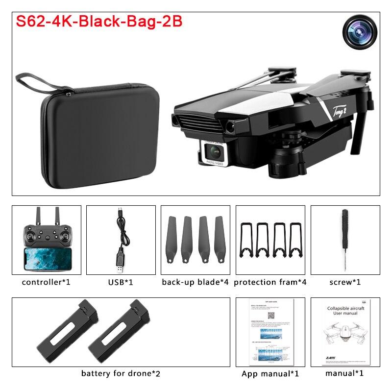 4K-Black-Bag-2B