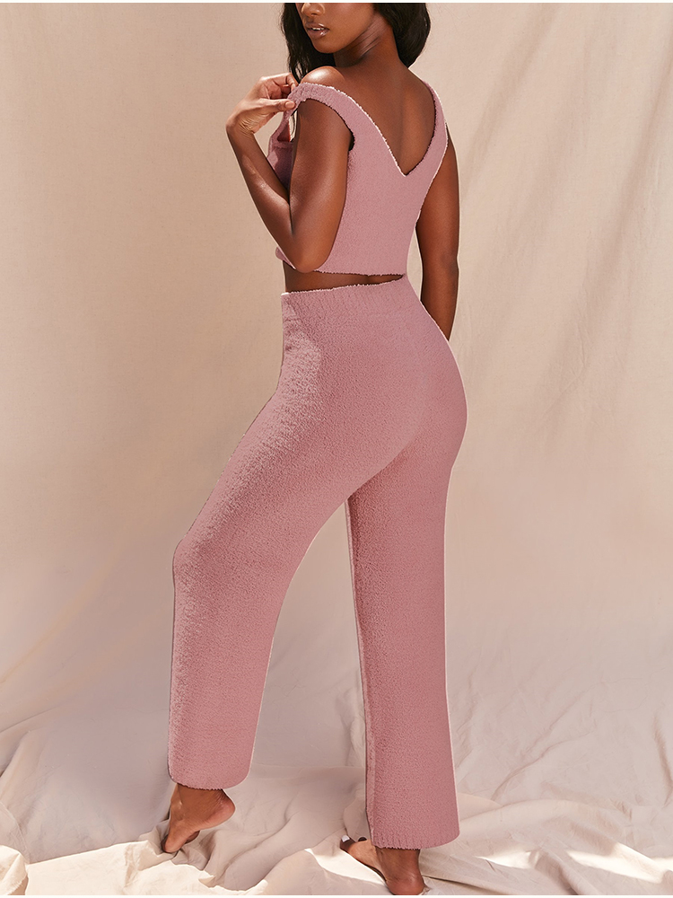 2994_11_lets-stay-in-blush-scoop-neck-crop-top-wide-legged-cosy-trousers-two-piece_1