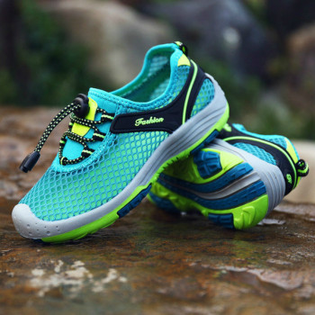2020 New Children shoes size 28-40 boys fashion sneakers girls sport running shoes kids breathable casual trainers outdoor shoes children sport shoes casual fashion boys girls net cloth breathable shoes kids sneakers student outdoor running shoes red black