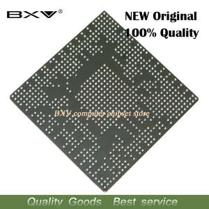Image 1 - 2 peças lge2122 LGE2122 BTAH bga hd, lcd tv chip lg2122 e2122 novo original frete grátis