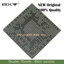 2 stücke LGE2122 LGE2122 BTAH BGA Hd LCD TV chip LG2122 E2122 neue original kostenloser versand