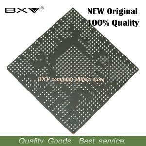Image 1 - 2 stücke LGE2122 LGE2122 BTAH BGA Hd LCD TV chip LG2122 E2122 neue original kostenloser versand