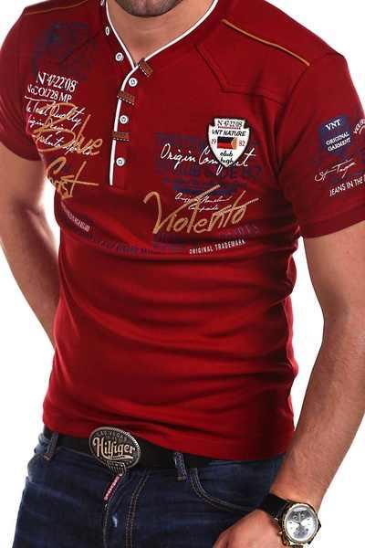 ZOGAA 2019 夏のメンズ Tシャツコットン半袖 Tシャツメンズブランドカジュアル通気性人格トップスプラスサイズ男性 T シャツ
