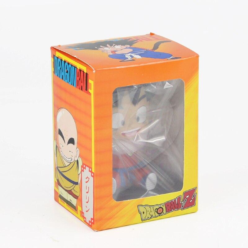 E-with box