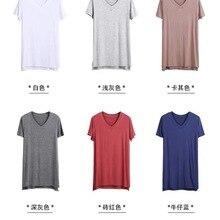 New T Shirts Women Fashion Gshirts Casual Tops Camisas Mujer womens