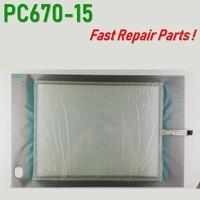 Nuevo https://ae01.alicdn.com/kf/H85c0d518972b4ab1a348c957b8efeb58a/6AV7 885 2AA20 1DA2 ipc67c 15 pantalla Original de vidrio táctil y película de membrana para.jpg