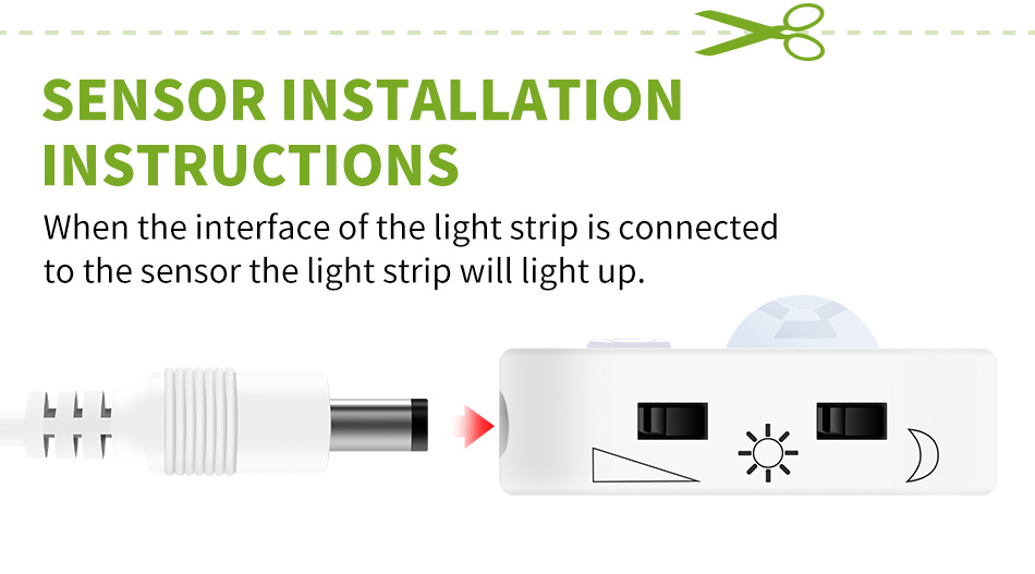 USB-感应灯带_07