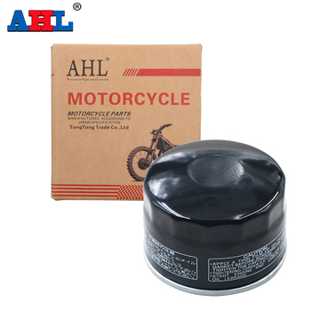 Motorcycle Parts Oil Filter For BMW R1200RT R1200R R1200GS ADVENTURE R1200S R1200R CLASSIC R1200 HP2 SPORT 647 1170 - All #164 image