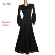 Платья для бальных танцев cacare платье вальса костюмы стандартных