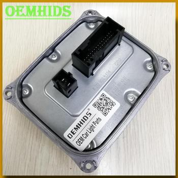 A2129005324 OEM Ballast brand new China OEMHIDS LED control unit for 13-16 E-Class W212 C207 A207 S212  Not original 2129005324