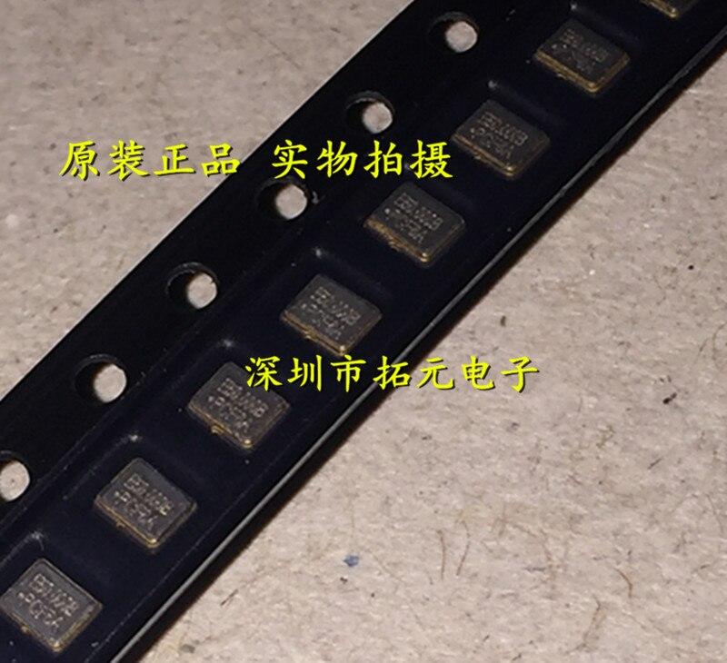 50pcs 2520 SMD Active Crystal 12.000MHz 2.5*2.0 12MHz 2025 New Quartz Crystal Free Shipping