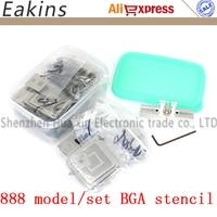 https://ae01.alicdn.com/kf/H85c33d56793748a88c954140ac2dbfa1M/888-ร-น-BGA-stencil-แม-แบบความร-อนโดยตรง-Reballing-stencil-Reballing-JIG-สำหร-บช-ป-Rework.jpg