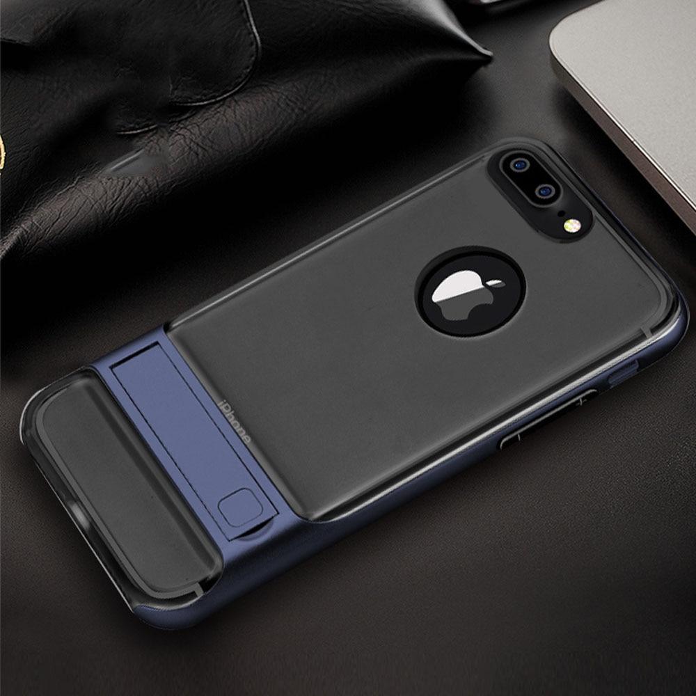 H85c43c035bfa41569424c9a444670443I Sfor iPhone 6 Case For Apple iPhone 6 6S iPhone6 iPhone6s Plus A1586 A1549 A1688 A1633 A1522 A1524 A1634 A1687 Coque Cover Case