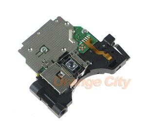 Image 4 - Lente láser kem 451a de KES 451A para PS3, lector de lentes de CECH 4200 superfino, reemplazo de lentes láser para ps3 4200, 1 unidad