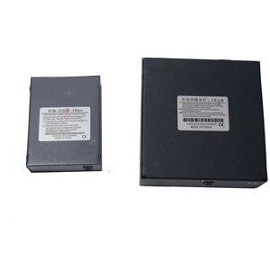 Image 4 - 1 Cặp 10/100 Mbps Fiber Optic Media Chuyển Đổi 1 CH * SC 8 CH * RJ45 Netlink Htb Chuyển Đổi 1 CH * SC 1 CH * RJ45 Thu Phát Sợi Quang