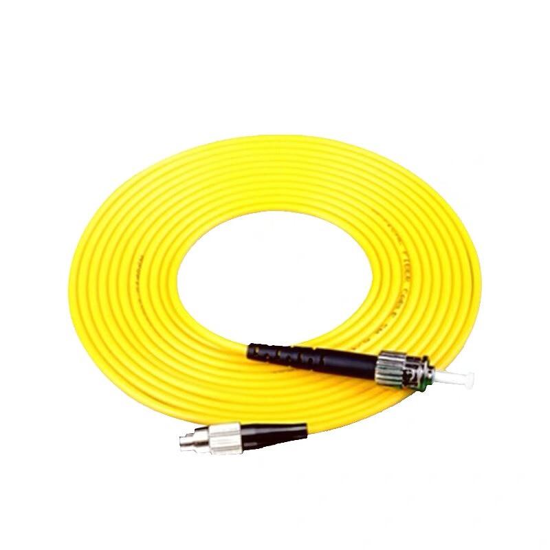fiber_patch_cord(3)
