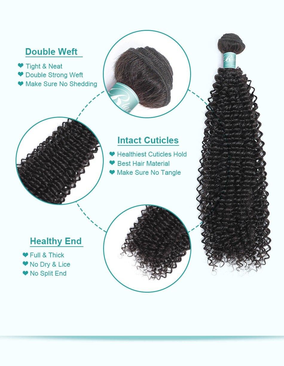 curly hair weave bundles_07