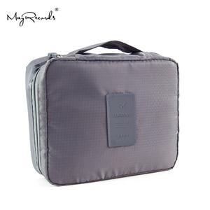 Image 3 - Kostenloser Versand Grau Außen Reise First Aid Kit Tasche Hause Kleine Medizinische Box Notfall Überleben kit Behandlung Outdoor Camping