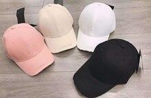 2021 New Unisex Baseball Cap Luxury Brand Designer Letter Embroidery Snapback Hat Hip Hop Outdoor Adjustable Summer Brand Hat-41