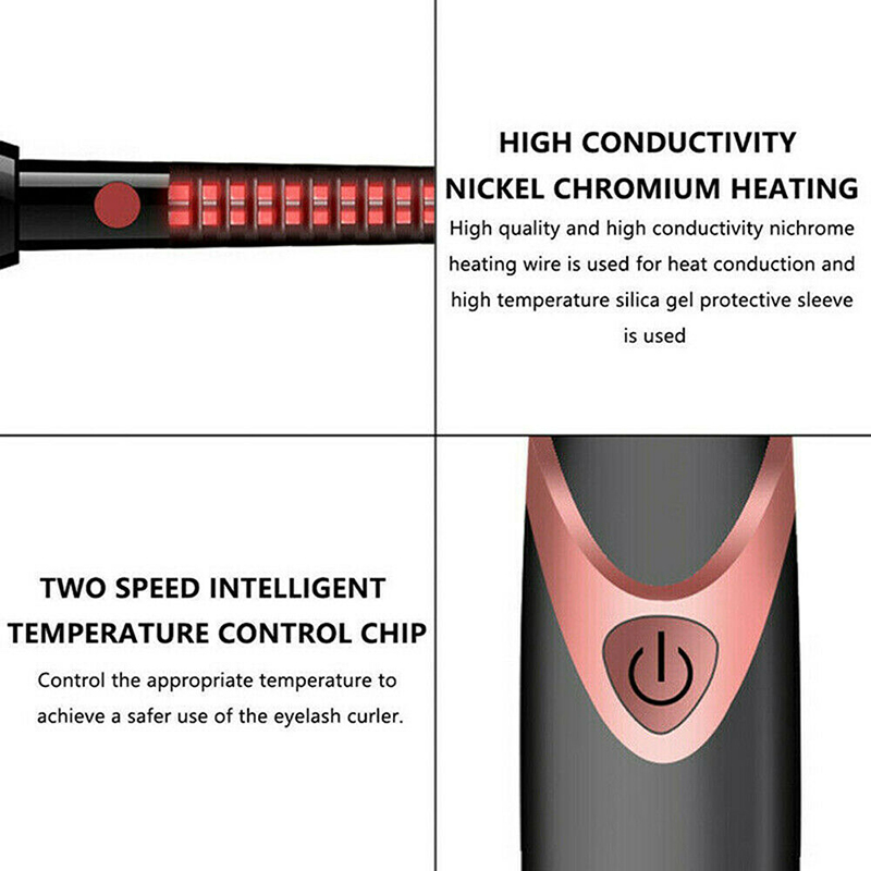 cheap curvador de cilios 02