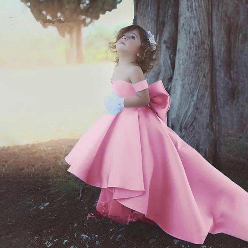 Gardenwed-Pure-Satin-Wedding-Dresses-Off-Shoulder-Scoop-Baby-Girl-Princess-Dresses-A-Line-Puffy-Bow.jpg_Q90.jpg_.webp