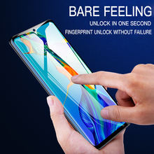 200D Hydrogel Film For Samsung Galaxy S10E S9 S10 S20 S8 Plus Ultra Screen Protector For Samsung  Note 8 9 10Pro Full Cover Glue