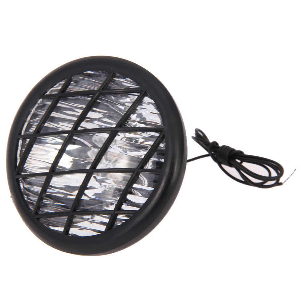 6V 3W Wheel Safety Dynamo Lights Cycling Riding Outdoor No Battery Needed Bicycle Lamp Set Taillight Accessories Headlight Night