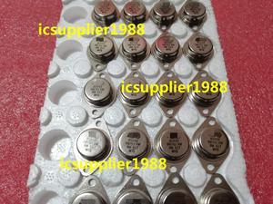 Image 3 - MJ411 UA7905KM  2SC1619A BUV42 2SA837 Q 2SA837Q 2SA627 2SD188 2SC984