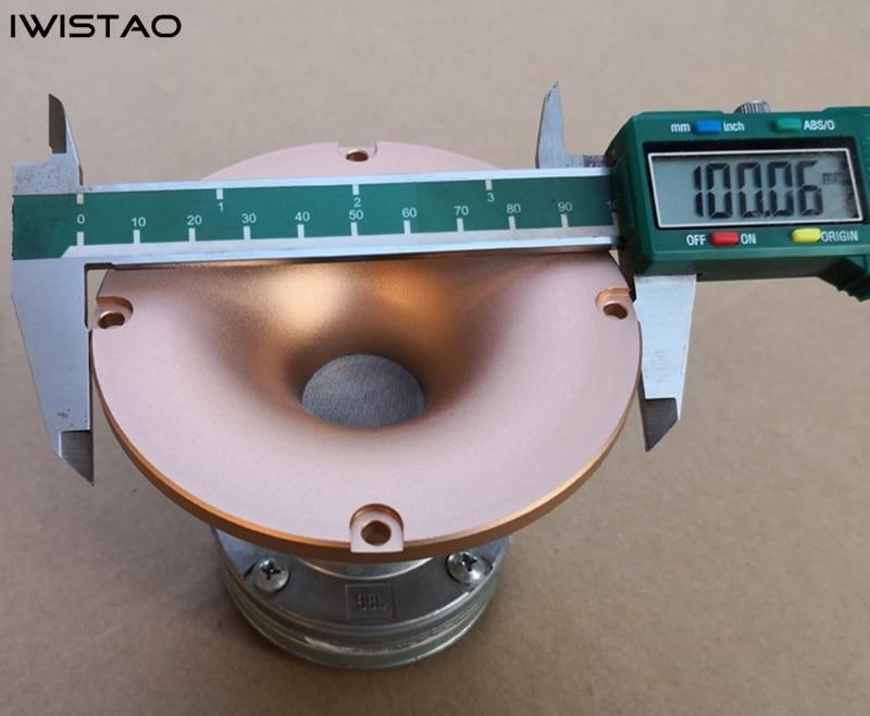 WHFSC-STWADM34(1)l15