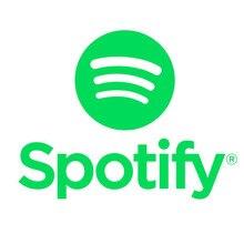 3 месяца Spotify Премиум подписка Музыка для tidal HIFI Nederland испанская Франция Португалия по всему миру песни