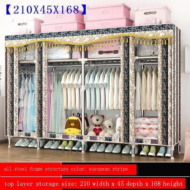 Фото комод для ropero armario almacenamiento placard rangment мебель
