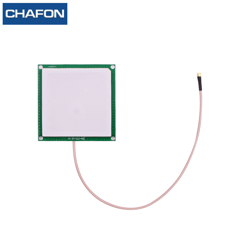 CHAFON Linear 868mhz Ceramic Antenna With 5dBi Gain Used For Access Control