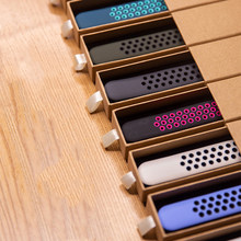 Ремешок силиконовый для Apple Watch band 44 мм 40 мм 38 мм 42 мм, Воздухопроницаемый спортивный браслет для смарт-часов iWatch series 3 4 5 6 se