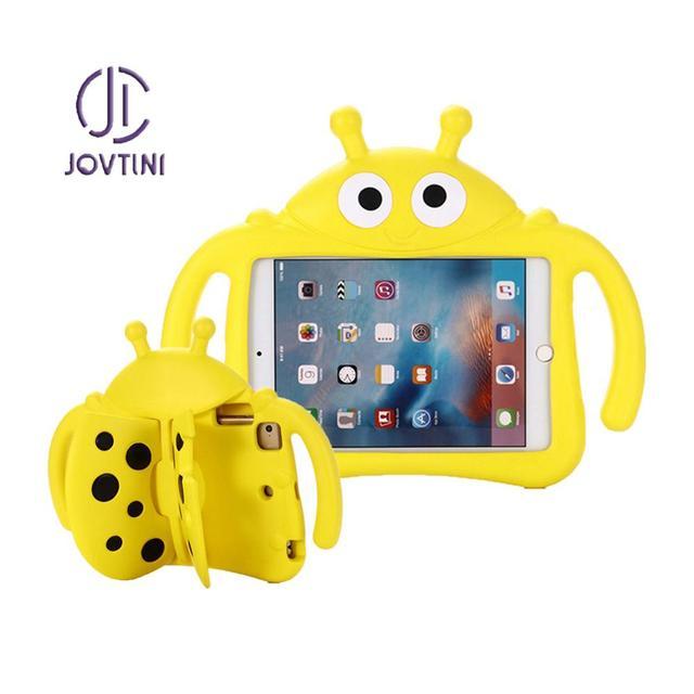 """For iPad mini case 7.9"""" For iPad mini 2019 / mini 5 cover Kids Shockproof tabletas Cover For iPad mini 4 Case For iPad mini 123"""