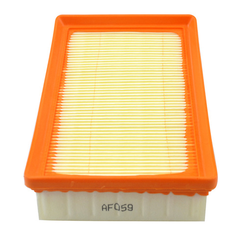 cheap filtros de ar sistemas