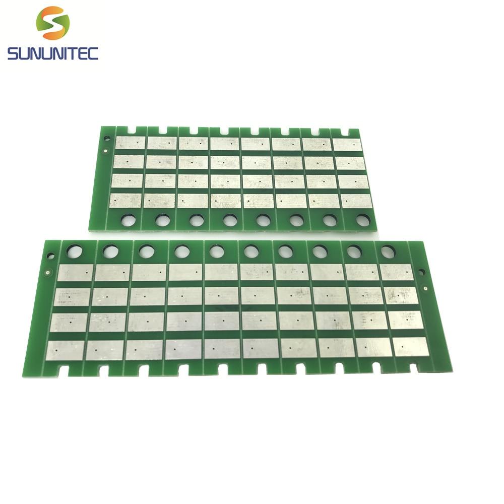 Auto Reset Chip for Pantum PC-310 PC-310H PC-310X for cartridge for Pantum P3100 P3200  P3225  P3500 (1)