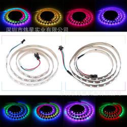 """WS2811 светильник Led5050300 лампа голая доска водонепроницаемый пробки extrapoisition IC светильник """"Symphony"""" ремень 12 В"""