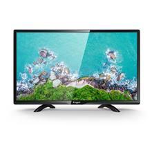 Televisión ENGEL LE2450 LED de 24 Pulgadas- TDT2 - HD- USB PVR- OCA-MODO HOTEL