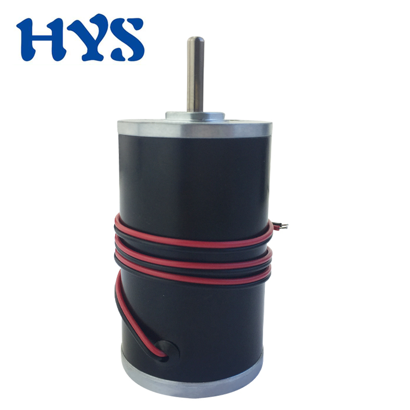 RS-4575-permanent-magnet-DC-high-speed-motor-24V-6400RPM-high-torque-reverse-micro-high-speed (1)