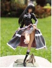 Starz brillant arche Kilmaria Aideen nouveau anime Kotobukiya Collection 22cm figurine modèle jouets poupées (boîte de couleur non incluse