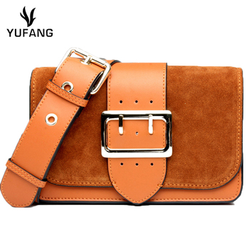 YUFANG Crossbody Purse Bag Women Small Genuine Leather Messenger Bags Female Real Cowskin Crossbody Shoulder Bags Mini Clutch фото